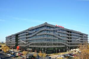 Fundacion Vodafone Riventi