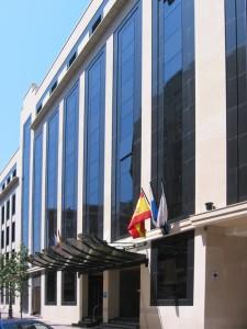 Hotel Colisseum Santader Riventi_02