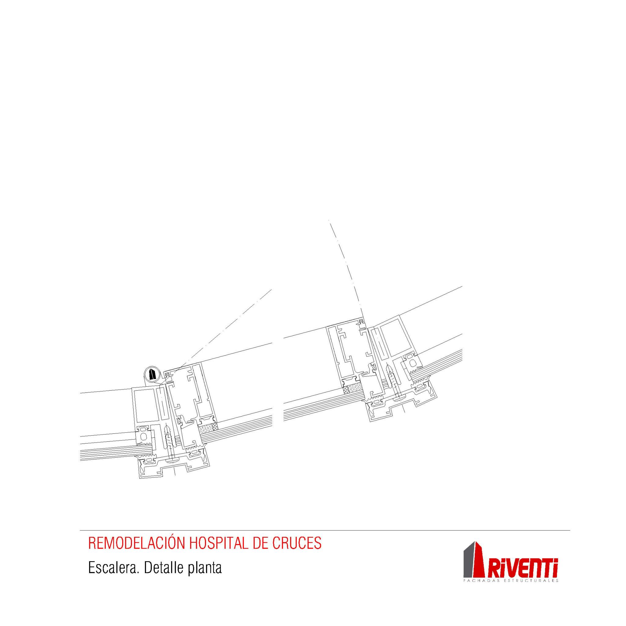 Muro-cortina-remodelacion-escalera-hospital-cruces-riventi_detalle-constructivo