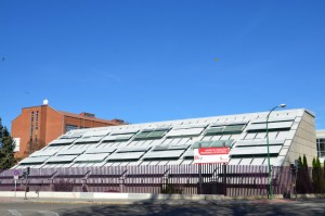 PPO BURGOS Riventi 02 cubierta fachada