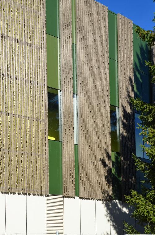 Plaza de Toros Coliseum Burgos Riventi 07