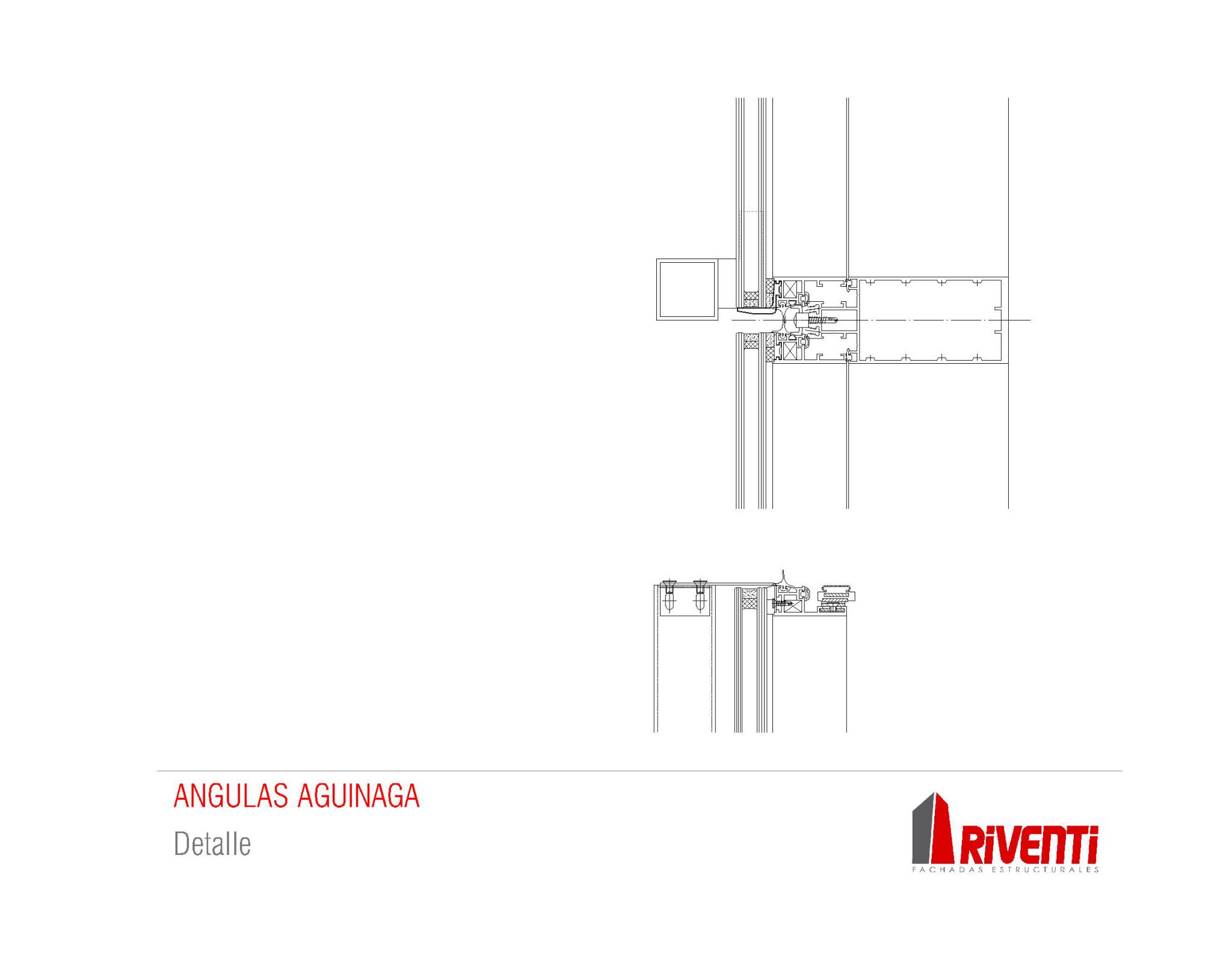 R-84_ANGULAS AGUINAGA-Detalle lama