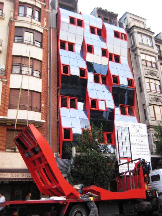Viviendas-Hurtado-Amezaga-Riventi-montaje-fachada-modular (1)