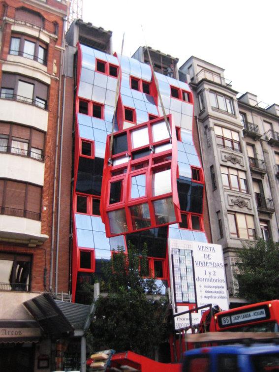 Viviendas-Hurtado-Amezaga-Riventi-montaje-fachada-modular (2)