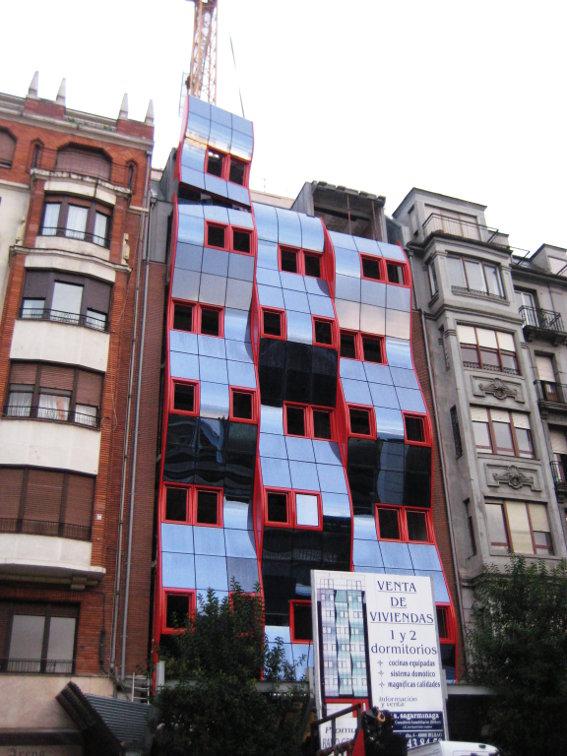 Viviendas-Hurtado-Amezaga-Riventi-montaje-fachada-modular (3)