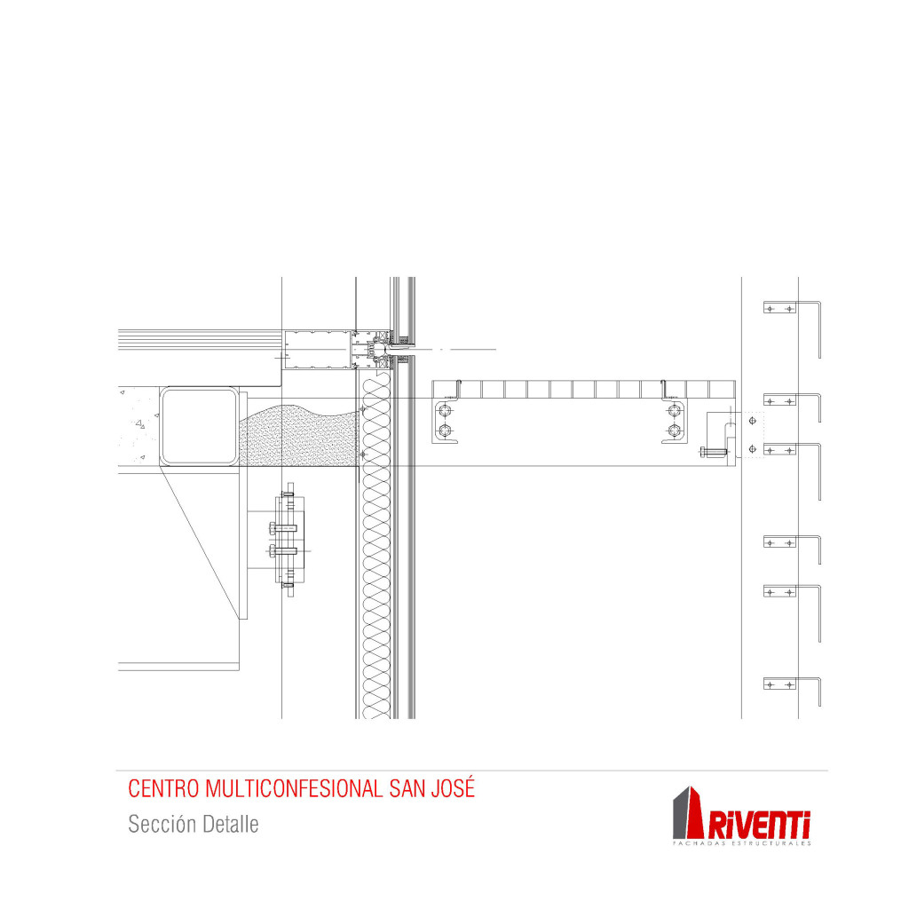 doble-piel-tanatorio-san-jose-muro-cortina-burgos-riventi_detalle (1)