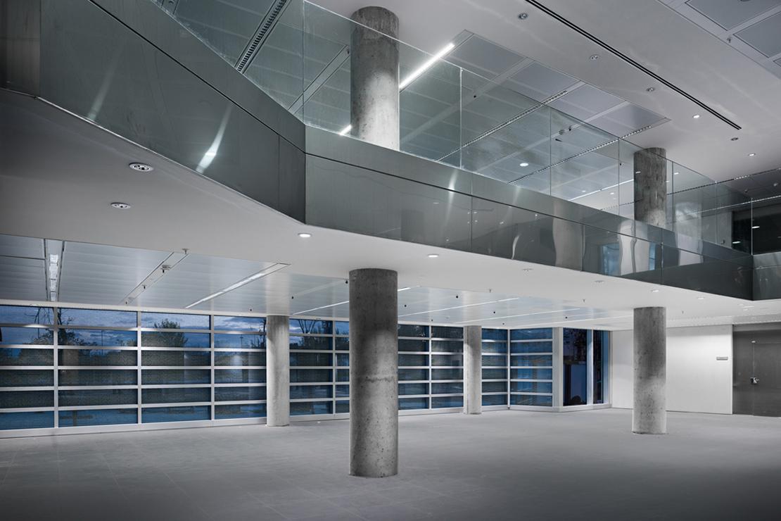muro-cortia-TGSS-valladolid-lucernario-suspendido-fachada-riventi (10)