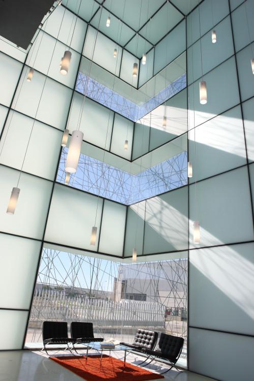 oficinas-riventi-fachada-muro-cortina-doble-piel (1)