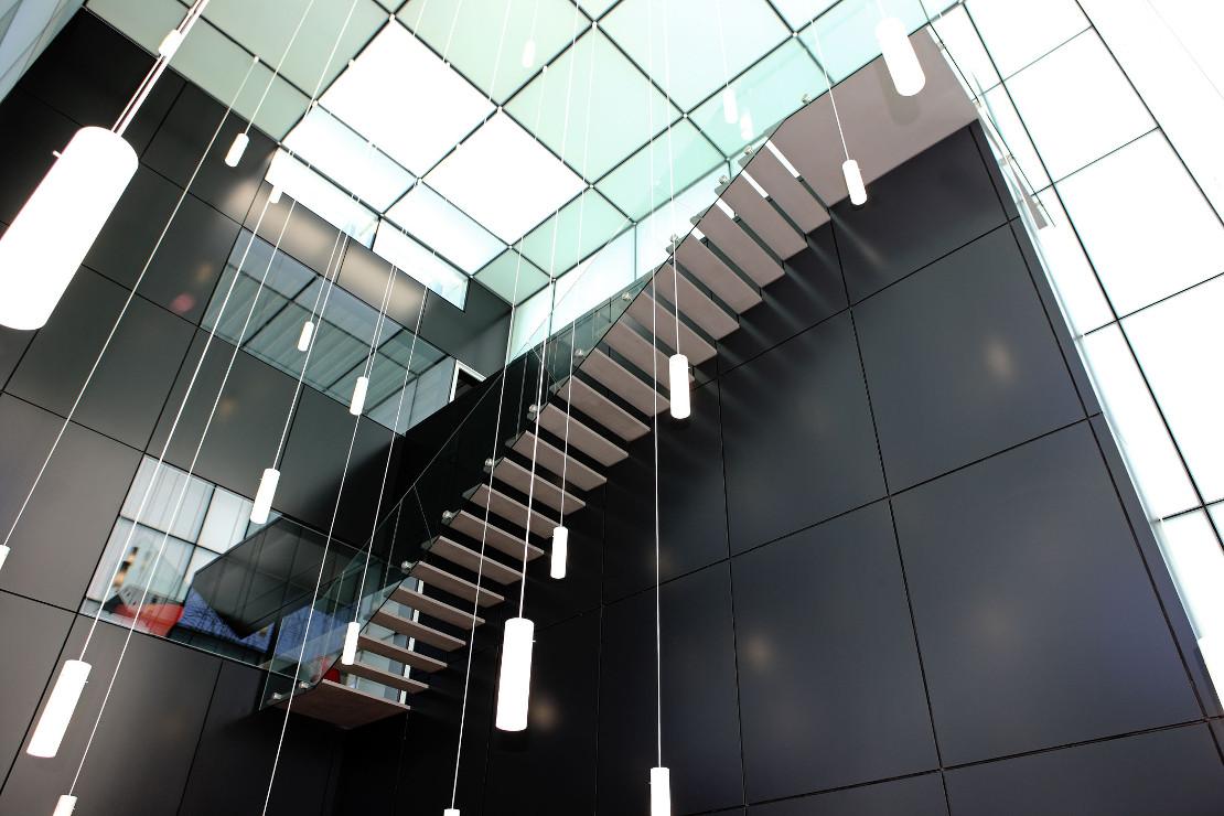 oficinas-riventi-fachada-muro-cortina-doble-piel (2)