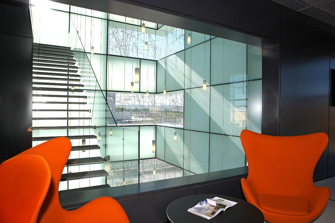 oficinas-riventi-fachada-muro-cortina-doble-piel (3)