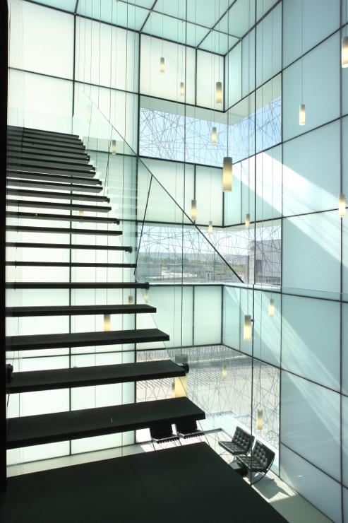 oficinas-riventi-fachada-muro-cortina-doble-piel (4)