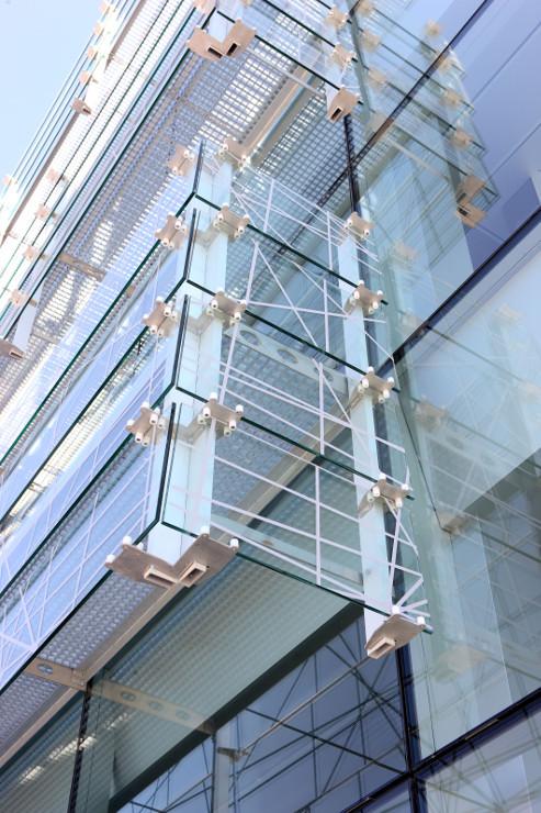 oficinas-riventi-fachada-muro-cortina-doble-piel (5)