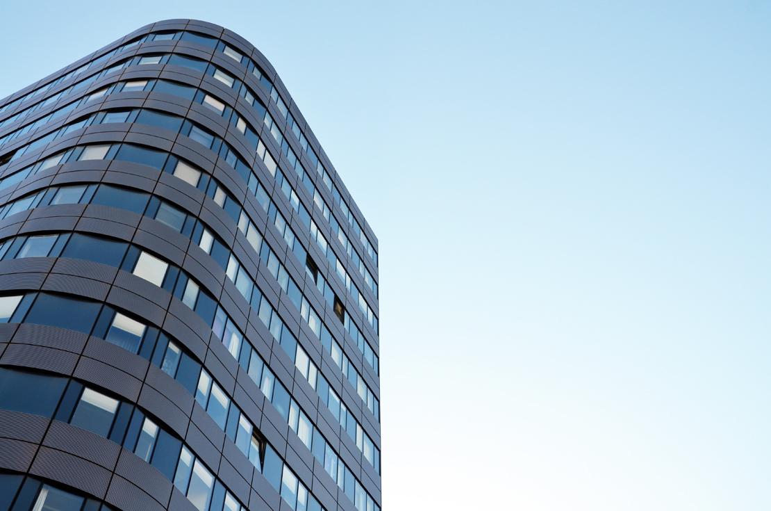 puerta-europa-viviendas-burgos-riventi-fachada-muro-cortina-modular (1)