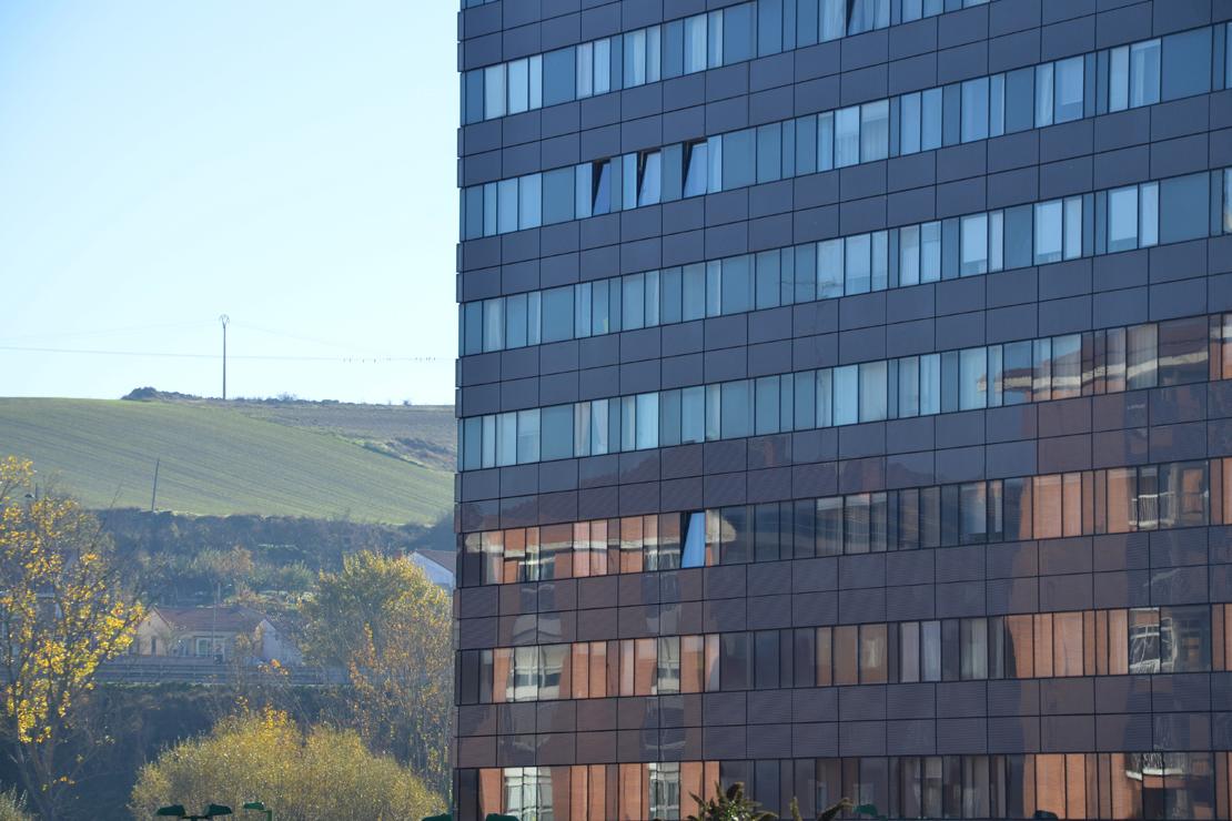 puerta-europa-viviendas-burgos-riventi-fachada-muro-cortina-modular (3)