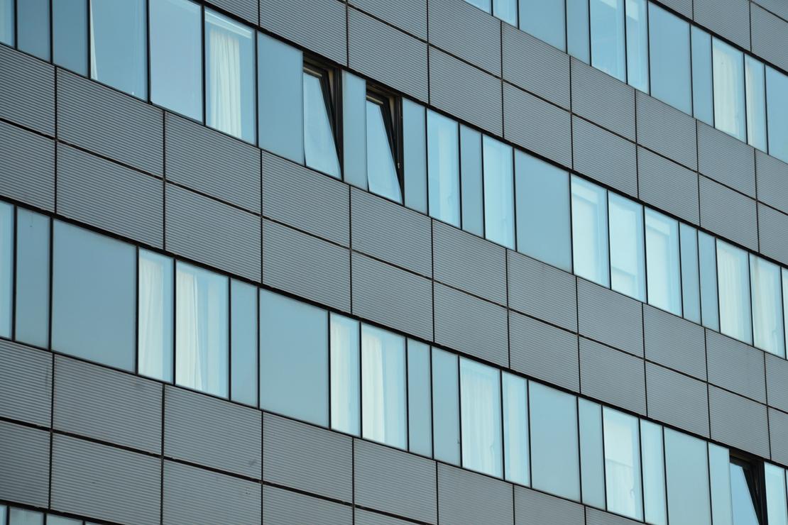 puerta-europa-viviendas-burgos-riventi-fachada-muro-cortina-modular (6)