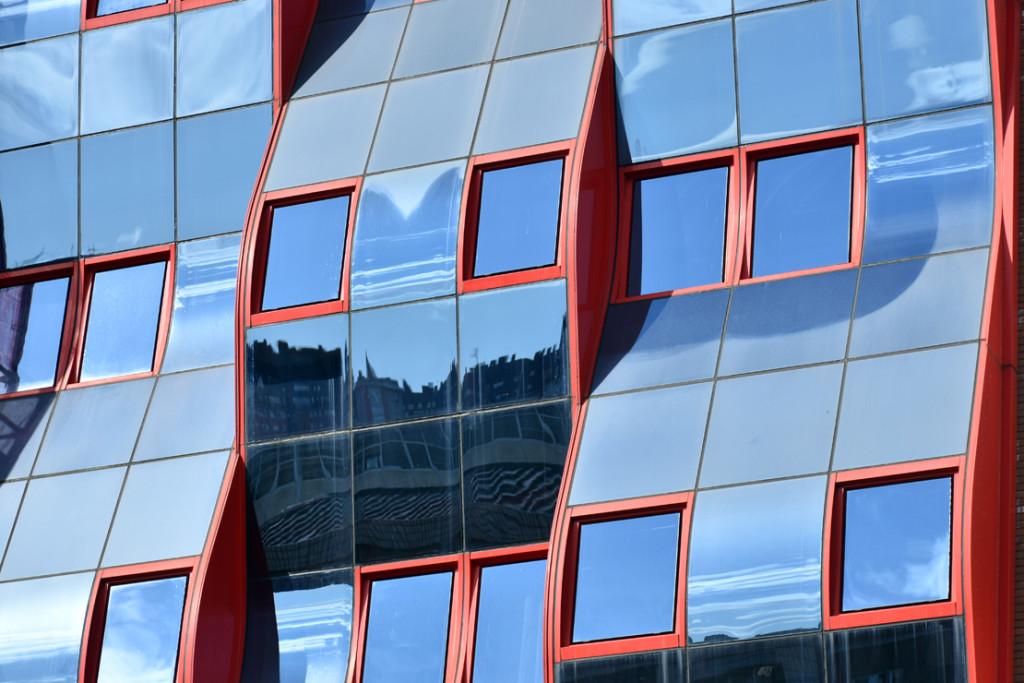 viviendas-hurtado-amezaga-bilbao-fachada-modular-muro-cortina (1)