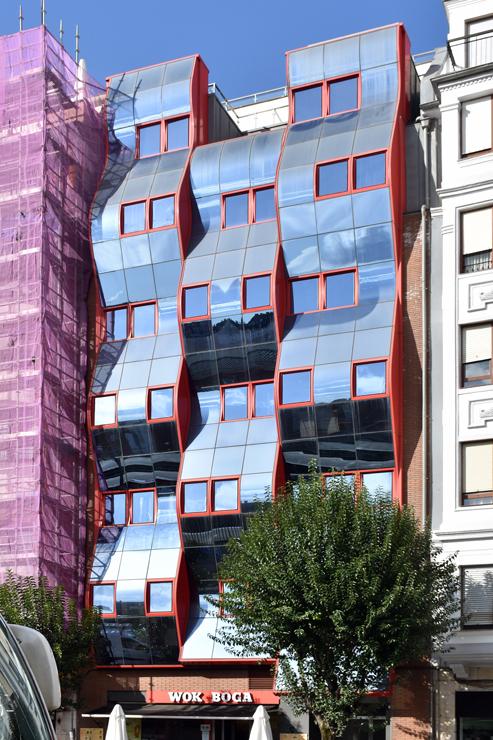 viviendas-hurtado-amezaga-bilbao-fachada-modular-muro-cortina (2)