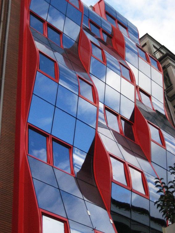 viviendas-hurtado-amezaga-bilbao-fachada-modular-muro-cortina (3)