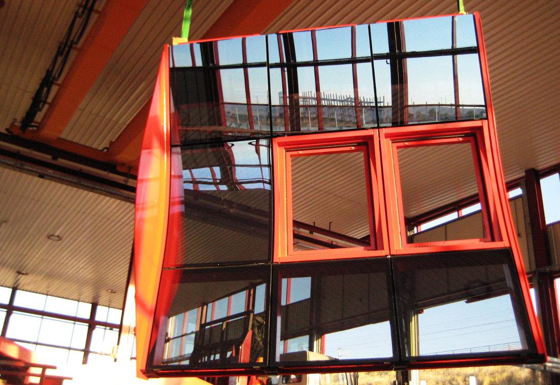 viviendas-hurtado-amezaga-bilbao-fachada-modular-muro-cortina (4)