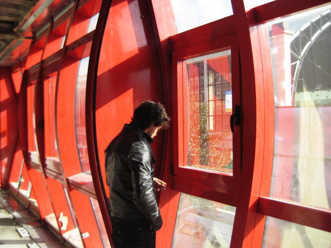 viviendas-hurtado-amezaga-bilbao-fachada-modular-muro-cortina (5)