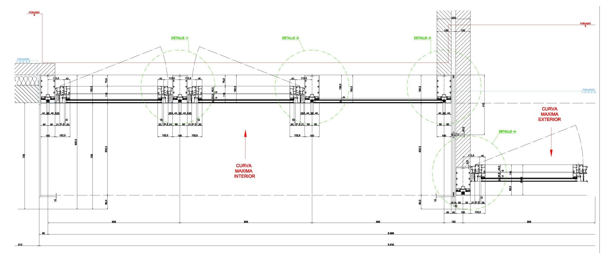 viviendas-hurtado-amezaga-bilbao-fachada-modular-muro-cortina-planta-detalle_