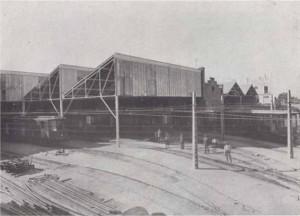 1919_lladó i fabregas_cuatrocaminos