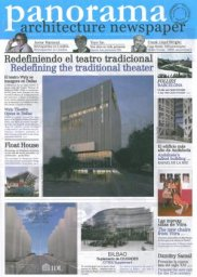 R-87_P_100200_YEAR11-01_panorama-architecture-newspaper