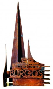 160412_escultura-cristino-maqueta