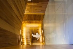 IX Premios Arquitectura Convento Sto Tomas