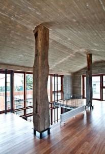 Premio Arquitectura Casa unifamiliar Soria_Juan Francisco Lorezo Llorente_02