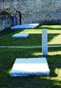 IX Premiso Arquitectura Jardines Sefarad