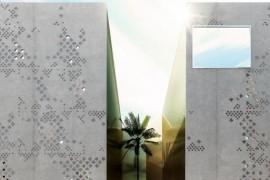 Ciudad-Justicia-Córdoba_imagen proyecto estudio mecanoo (2)