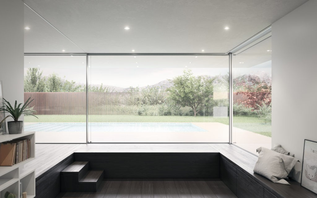 AMPLITUDE-WINDOWS-INTERIOR-1024x640
