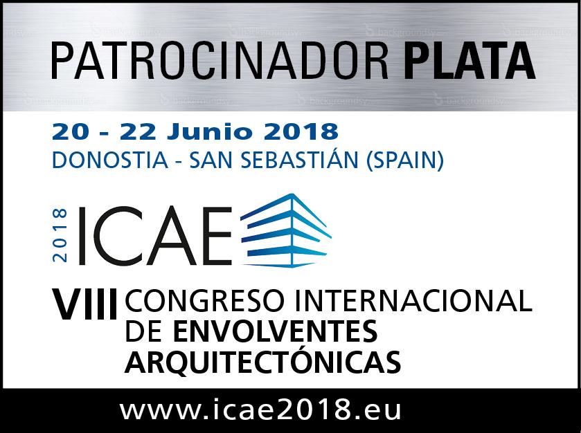 sello_patrocinador PLATA_Riventi_ICAE2018