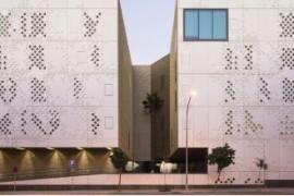 Recorte Ciudad de la justicia de Córdoba_Celosía Riventi _04