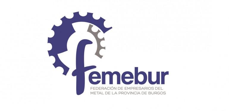 Femebur_logo_pequeña