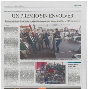 G_N_181018_PREMIO-FEMEBUR_Diario-de-Burgos_Un-premio-sin-envolver
