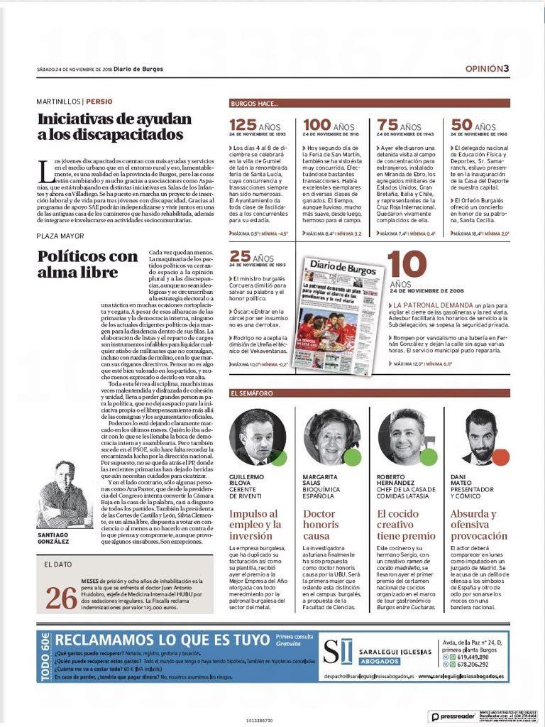 G_N_181124_Guillermo Diario de Burgos