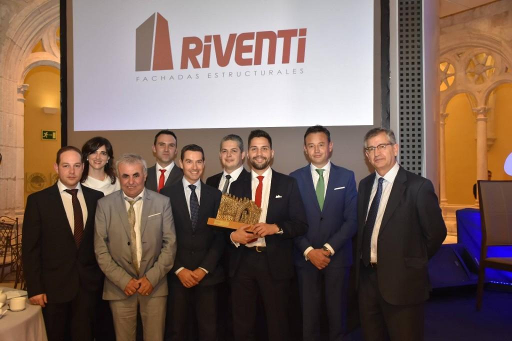 Premio Femebur 2018_Riventi_02