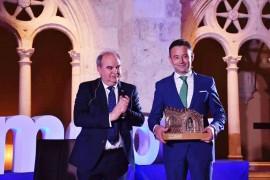 Premio Femebur 2018_Riventi