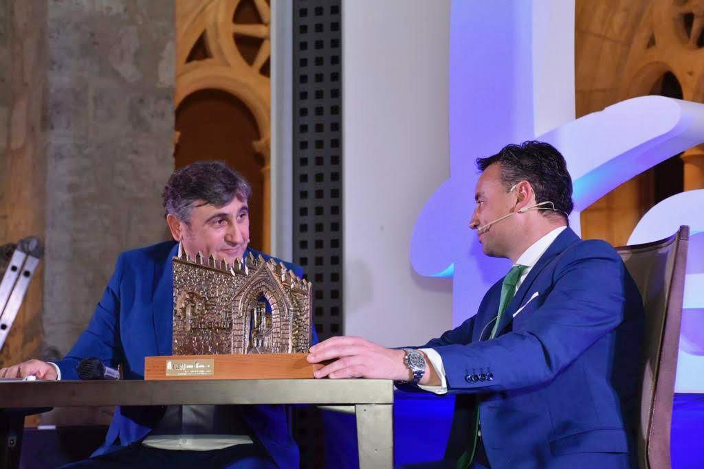 Premio Femebur 2018_Riventi_03