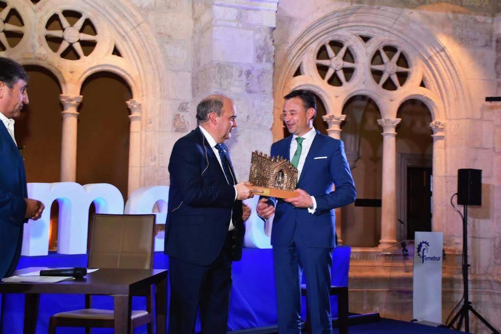 Premio Femebur 2018_Riventi_04