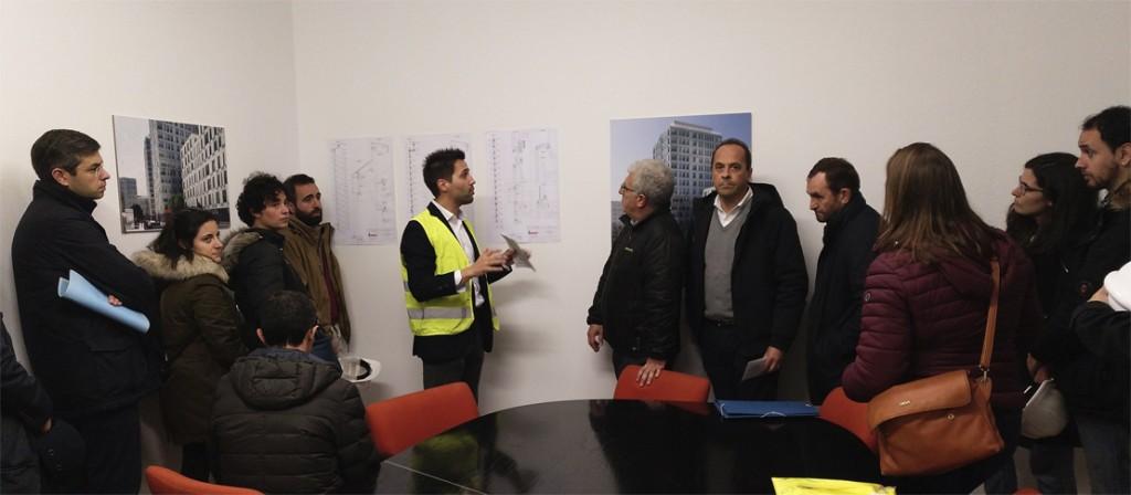 181116_Visita Residencial Torres de Castilla_sala_l