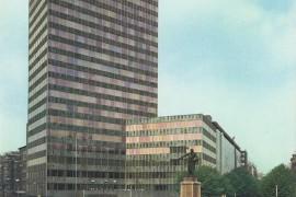 2016-04-13_11_13_04_rascacielos-del-banco-de-vizcaya-en-1969