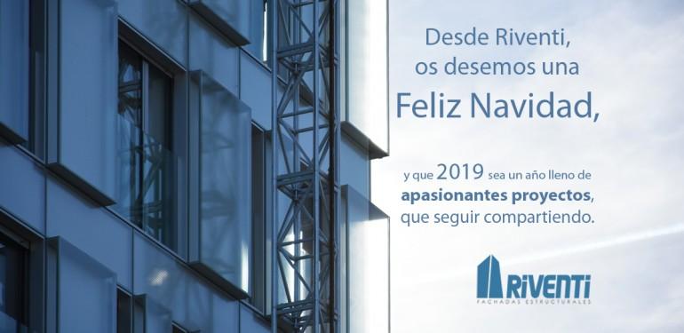 Felicitación Riventi_IMAGEN_