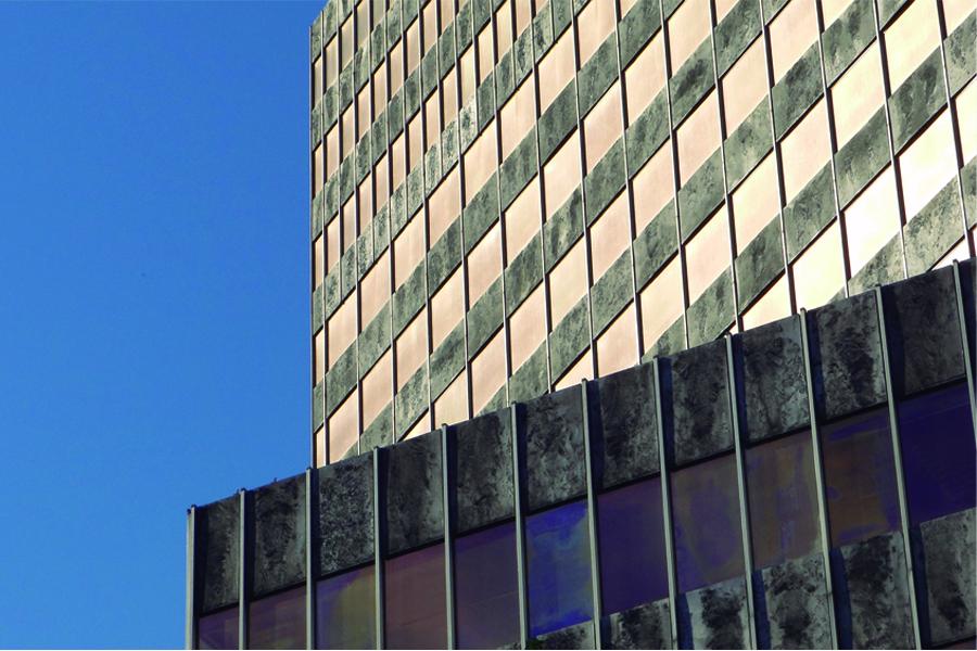 00-edificio-torre-del-banco-vizcaya_arkikultura