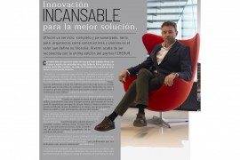 Innovación incansable_Riventi_