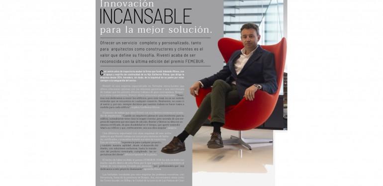 Innovación incansable_Riventi_