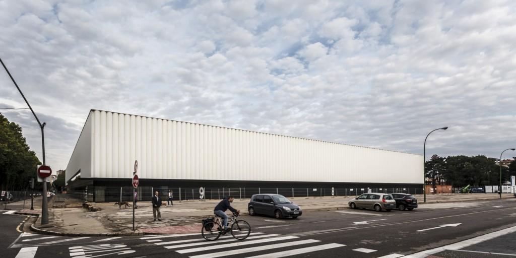R-190_Remodelación fachada El Plantío_Riventi (7)