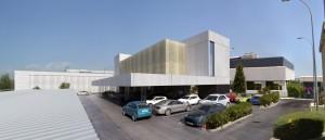 R-194_Laboratorios Merck_fachada_Riventi (2)